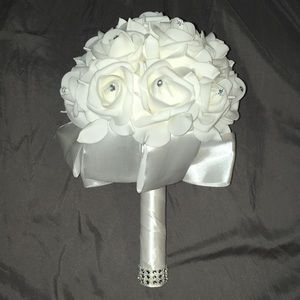 Other - Bridal bouquet